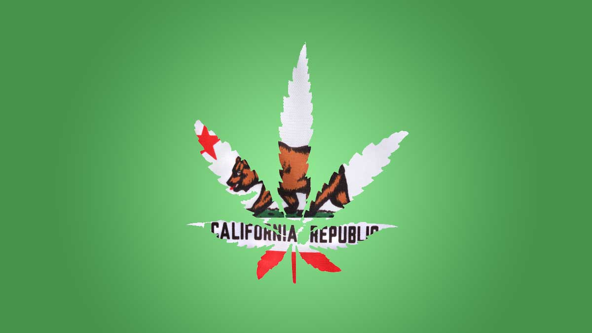 Is California Still Struggling With Cannabis?