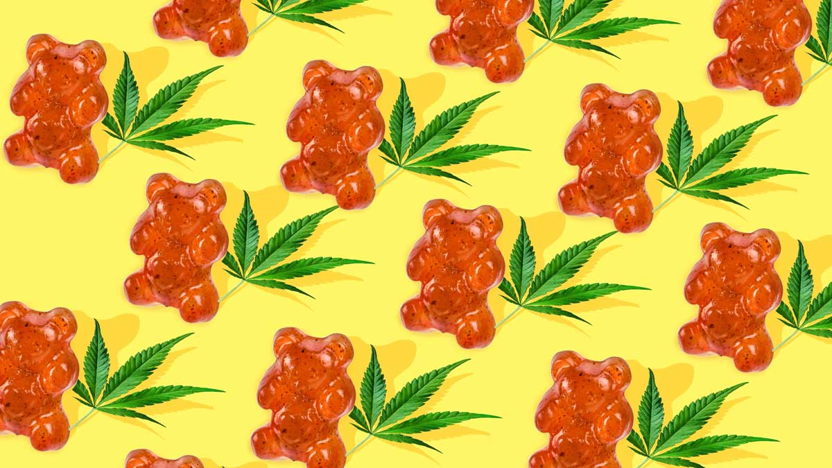 The Culture of Edibles