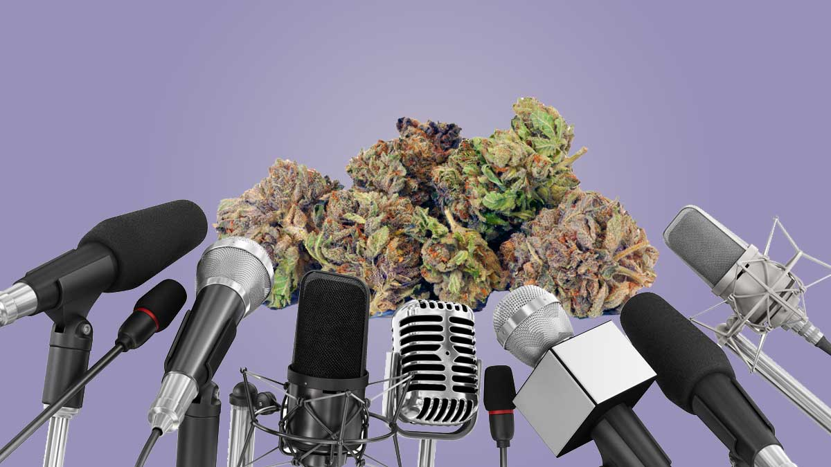 In Review: January 2020 in US Cannabis News Cycle